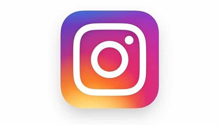 Por Qué no Puedo Seguir a Una Persona en Instagram