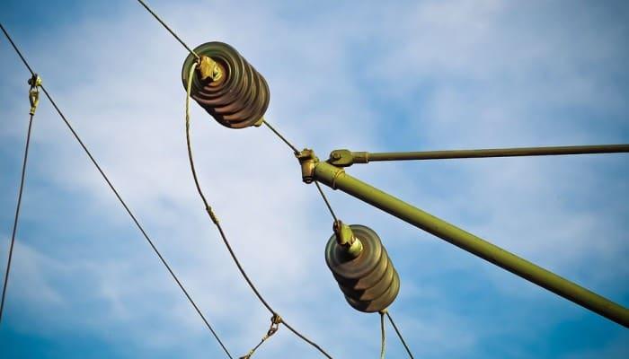 Clases De Corriente Eléctrica: Diferencias, Fusiones Y Usos!