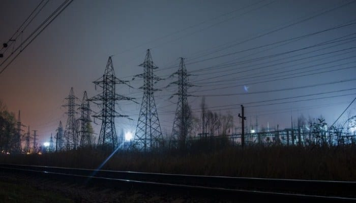 Ventajas Y Desventajas De La Corriente Eléctrica