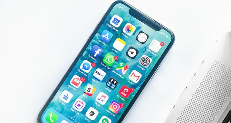 Alternativas a Android