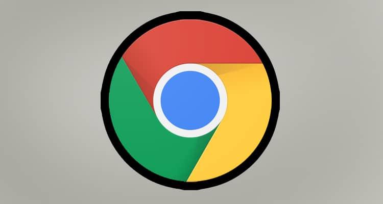 Alternativas a Chrome