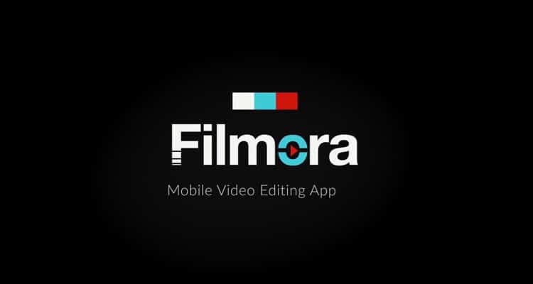 Alternativas a filmora