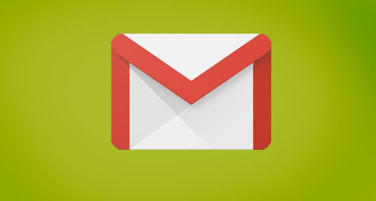 Alternativas a gmail