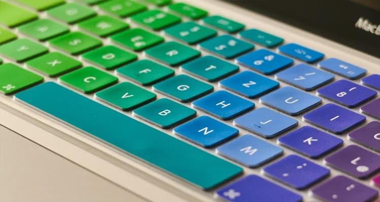 Alternativas a office para mac