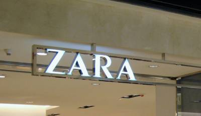 Alternativas a zara