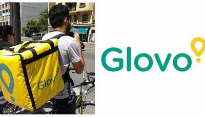 Alternativas a Glove
