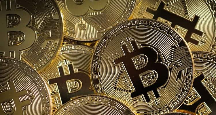 Alternativas a bitcoin
