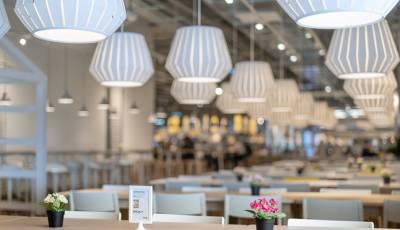 Alternativas a Ikea