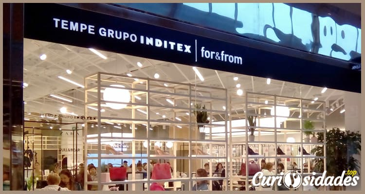 Alternativas a inditex
