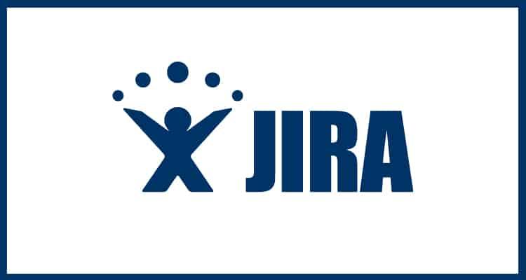 Alternativas a Jira