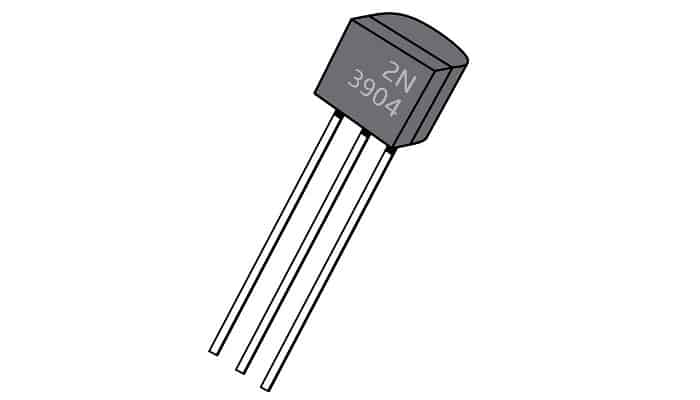 Para Qué Sirve Un Transistor