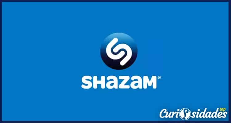 Alternativas a shazam