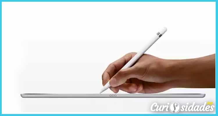 Alternativas a apple pencil