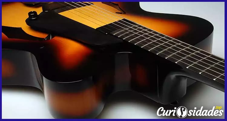Alternativas a la guitarra
