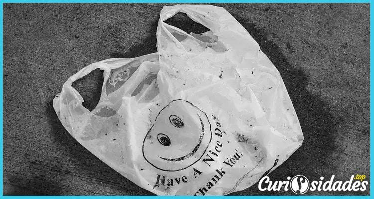alternativas a las bolsas de plástico