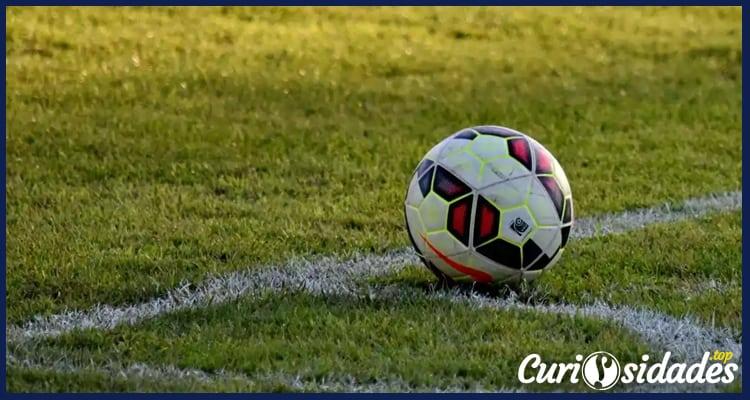 Alternativas al fútbol