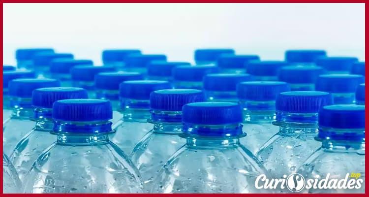 alternativas al plástico