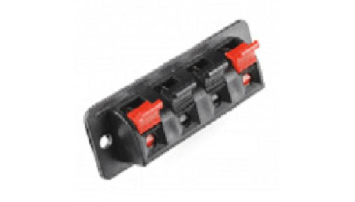 conectores para empalmes eléctricos