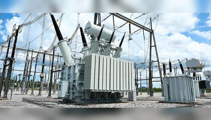 Clasificación de transformadores eléctricos y sus tipos