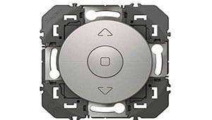 Interruptor VMC