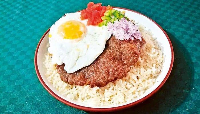 comidas típicas de Bolivia