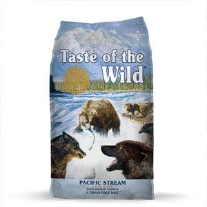 Uno de los mejores alimentos para perros