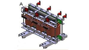 Los 2 Tipos De Transformadores De Distribución Más Comunes 1
