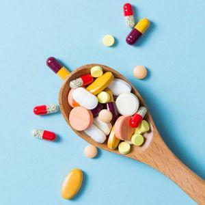 pastillas para leishmaniasis en perros