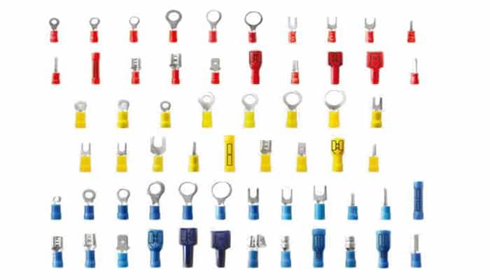 Para Qué Sirven Los Terminales Eléctricos Y Sus Tipos De Usos