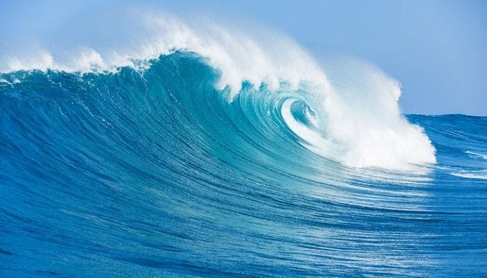 Consecuencias de Beber Agua de Mar