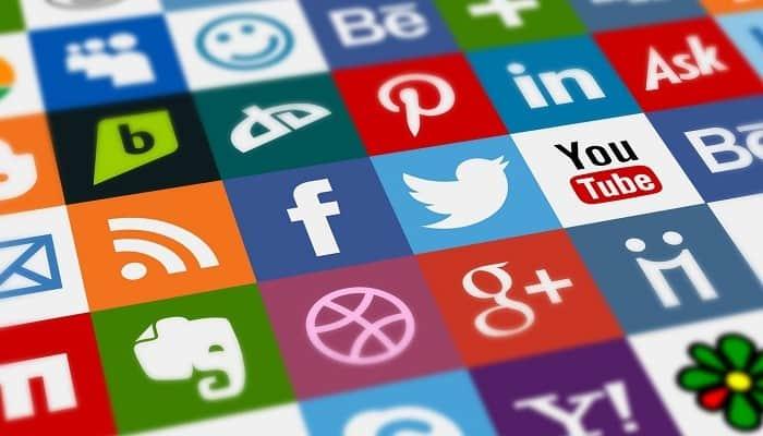 Consecuencias de las Redes Sociales