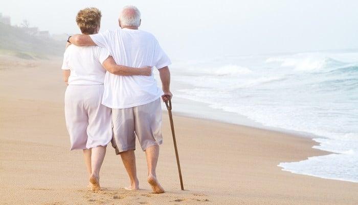 Cómo Funciona un Plan de Pensiones