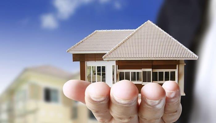 Cómo funciona una agencia inmobiliaria