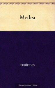 Medea de Eurípides