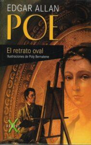 el-retrato-oval