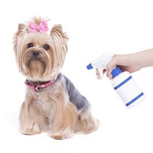 productos para las pulgas en perros