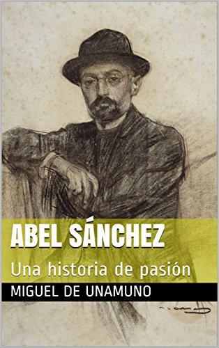 Abel Sánchez