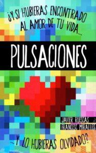 Pulsaciones-libro