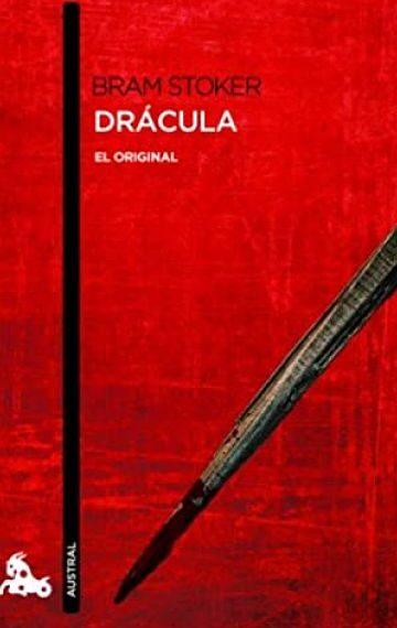 Drácula el Original