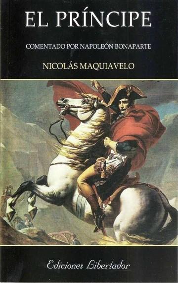 el-principe-maquiavelo