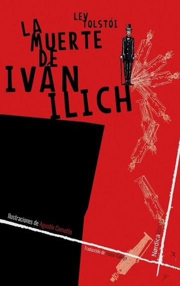 la-muerte-de-ivan-ilich