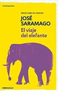 el viaje de los elefantes