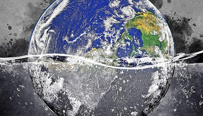 calentamiento globlal