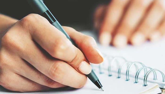 Escribe tus preocupaciones