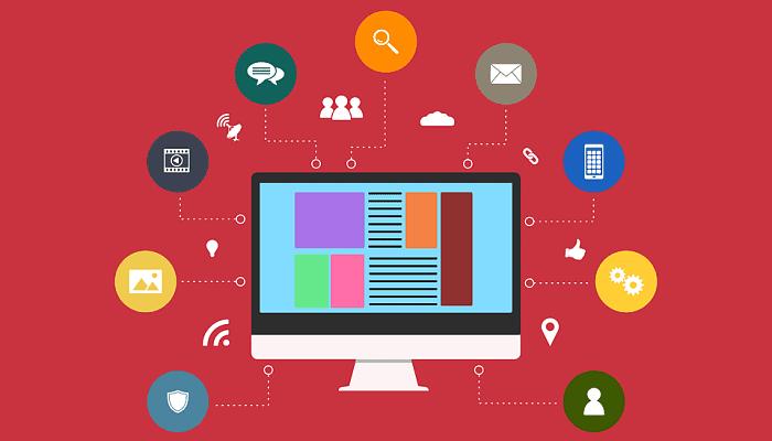 10 datos y trucos curiosos de internet