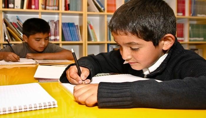 top-10-metodos-para-enseñar-a-leer-y-a-escribir-a-un-niño