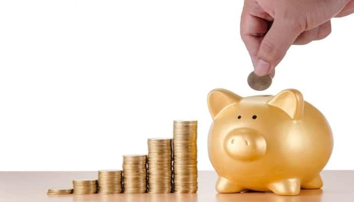 top-16-metodos-para-ahorrar-dinero-en-casa
