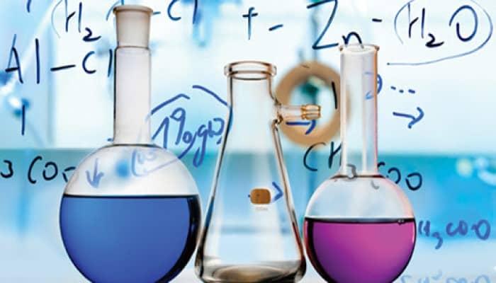 top-3-metodos-para-saber-si-una-sustancia-es-acida-o-basica