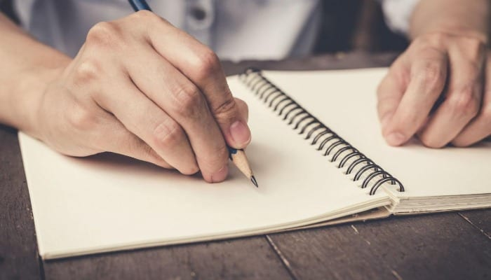 top-5-metodos-para-planificar-tu-novela
