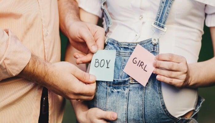 metodos-para-saber-si-es-niño-o-niña